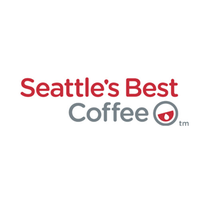 seattlesbest.com with Seattle's Best Coffee Coupons & Promo Codes