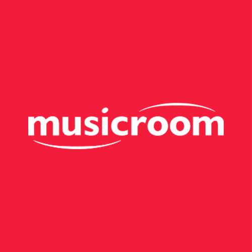 musicroom.com with Music Room Promo codes & voucher codes