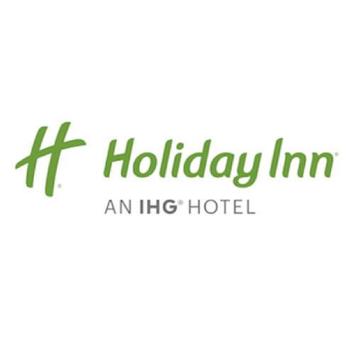 Holiday Inn Coupons, Promo Codes & Deals 2019 - Groupon