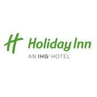 HolidayInn.com Promo Codes Updated For October 12222: