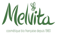 fr.melvita.com with Melvita Coupons & Code Promo