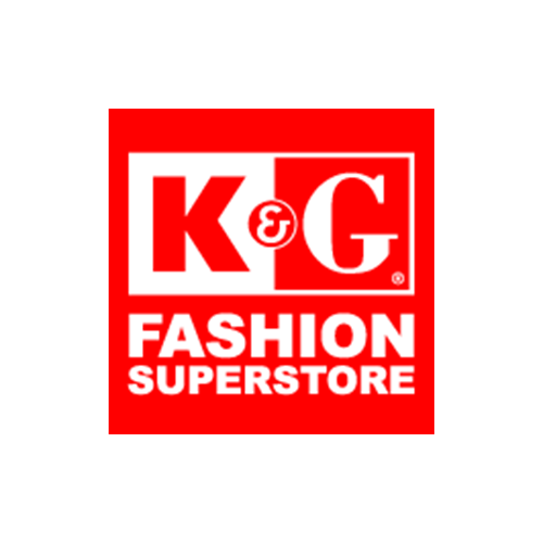 K g fashions coupons 33