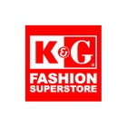 kgstores.com with K&G Coupons & Promo Codes
