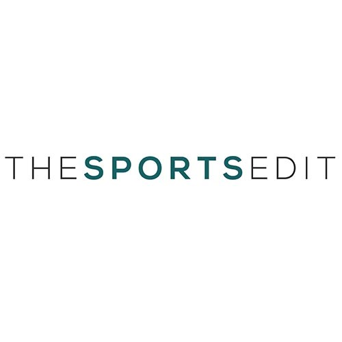 thesportsedit.com with Sports Edit Discount Codes & Vouchers