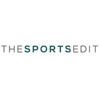 thesportsedit.com with The Sports Edit Discount Codes, Vouchers and Promo Codes