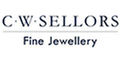 cwsellors.co.uk with C.W. Sellors Discount Codes & Promo Codes