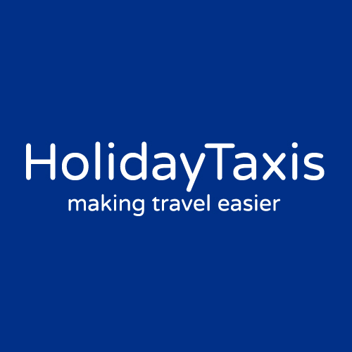 holidaytaxis.com with Holiday Taxis Discount Codes & Promo Codes