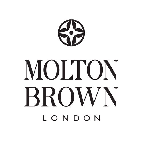 moltonbrown.co.uk with Molton Brown Discount Codes & Promo Codes