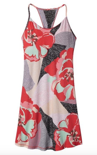 Edisto Dress from Patagonia