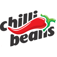 Chilli Beans coupons