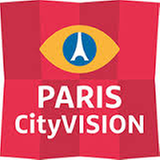 Paris City Vision coupons