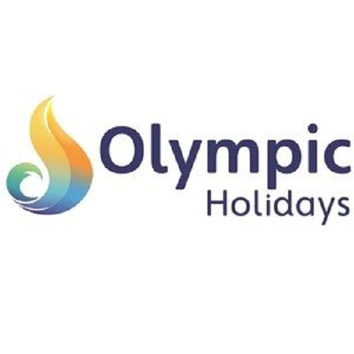 olympicholidays.com with Olympic Holidays Voucher Codes & Discounts