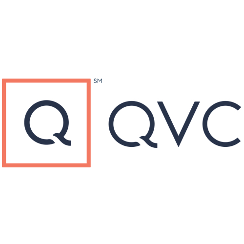 graphic about Craft Warehouse Coupons Printable referred to as $10 off QVC Discount codes, Promo Codes Bargains 2019 - Groupon