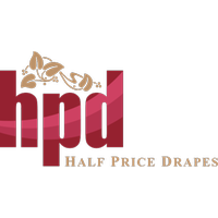halfpricedrapes.com with Half Price Drapes Coupons & Promo Codes