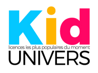kidunivers.com with Bon d'achat & Code réduction Kid Univers