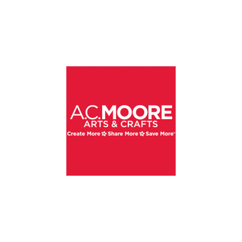 Coupons for ac moore craft store : Keyboard deals reddit