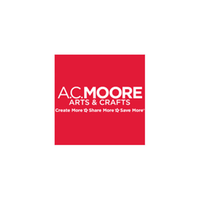 acmoore.com with A.C. Moore Coupons & Promo Codes