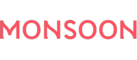 monsoon.co.uk with Monsoon Discount Codes & Promo Codes