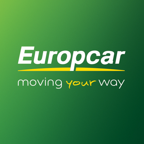 europcar.fr with Coupon Europcar & Code promo