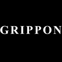 Grippon coupons