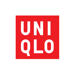 uniqlo.com with UNIQLO  AU Discount Codes & Promo Codes