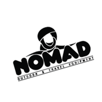 nomad.nl met Coupons & kortingscodes voor Nomad.nl
