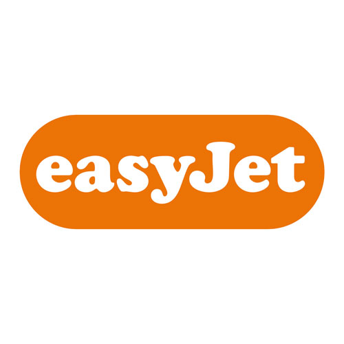 easyjet.com with Code promotionnel & Promo Easyjet Holidays