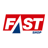 Fast Shop coupons