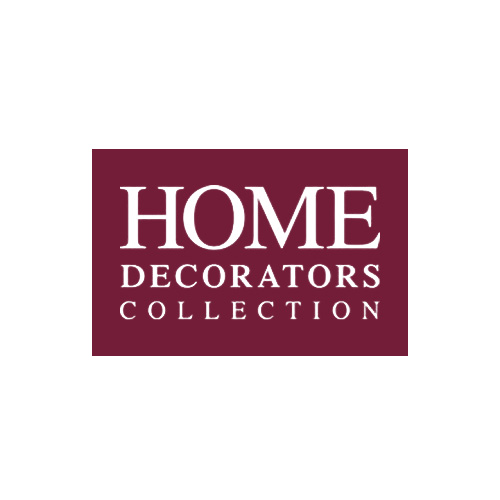 Home Decorator Coupon