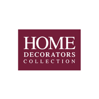 Home Decorators Collection Promo Codes Coupon