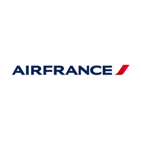airfrance.de with Air France Angebote & Gutscheine
