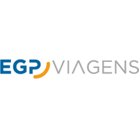 EGP Viagens coupons