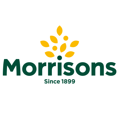 morrisons-grocery with Morrisons Grocery Promo Codes & Voucher Codes