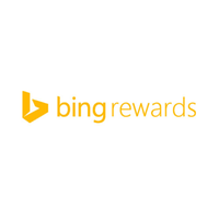 bingrewards with Bing Rewards Coupons & Promo Codes