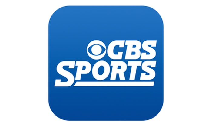 CBS Sports Sale: $4.99 3 Day Shipping At CBS Sports - Online Only