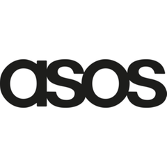 asos.com with ASOS Discount Codes & Promo Codes