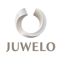 juwelo.fr with Code Promo et réduc réduction Juwelo