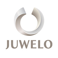 Juwelo coupons