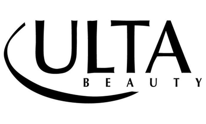 ULTA Beauty Promo Code: 20% Off + Free Samples + Free Shipping With $50 Purchase - Online Only
