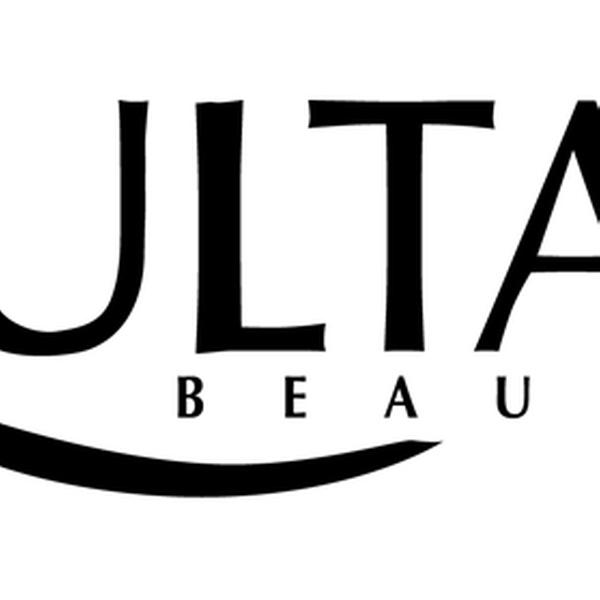 Ulta Beauty Promo Code Ulta Beauty Promo Code Groupon