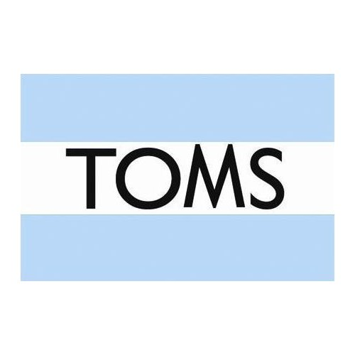 toms.fr with Code reduction & code promotion TOMS