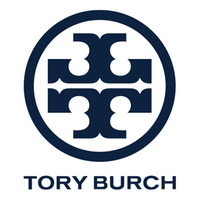 b2cd4f3f39fd Tory Burch Discount Codes   Deals