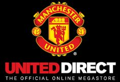store.manutd.com with Bon & code promo Manchester United