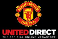 Manchester United coupons
