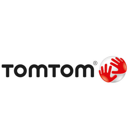 About TomTom