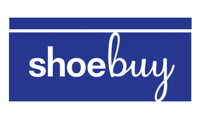 Shoebuy Promo Code: Save With Shoebuy's Coupon - 25% Off Sitewide And Free Shipping - Online Only