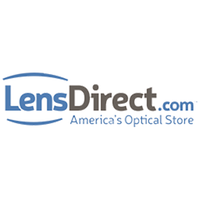 lensdirect.com with Lens Direct Coupons & Promo Codes