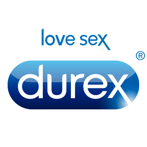 durex with Durex Promo codes & voucher codes
