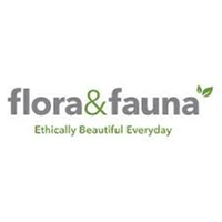 floraandfauna.com.au with Flora & Fauna Discount Codes, Voucher and Promo Codes