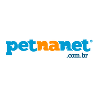 Pet na Net coupons